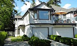 36-15840 84 Avenue, Surrey, BC, V4N 0W4