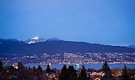 3708 W 24th Avenue, Vancouver, BC, V6S 1L6