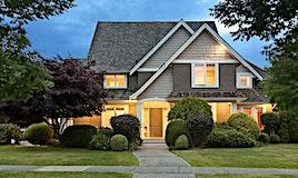 13925 20a Avenue, Surrey, BC, V4A 9X4