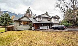 41737 Government Road, Squamish, BC, V0N 1H0