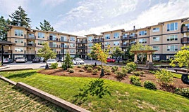 311-2565 Campbell Avenue, Abbotsford, BC, V2S 0E3