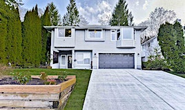 3170 Pier Drive, Coquitlam, BC, V3C 5S5