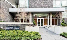 601-888 Arthur Erickson Place, West Vancouver, BC, V7T 0B1