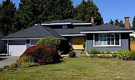 275 Robson Place, Delta, BC, V4M 3P3