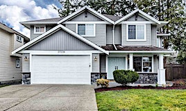 27226 27a Avenue, Langley, BC, V4W 4A5