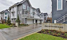 39-2560 Pitt River Road, Port Coquitlam, BC, V3C 0G6