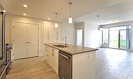 601-2565 Ware Street, Abbotsford, BC, V2S 0J5