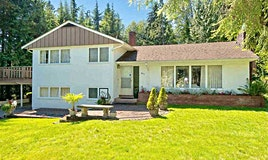 571 Eastcot Road, West Vancouver, BC, V7S 1E5