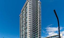 316-680 Seylynn Crescent, North Vancouver, BC, V7J 0B5