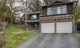 34915 Mccabe Place, Abbotsford, BC, V3G 1H1