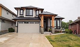 34049 Higginson Crescent, Abbotsford, BC, V2S 7M5