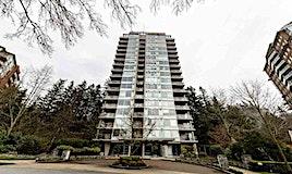 1508-5639 Hampton Place, Vancouver, BC, V6T 2H6