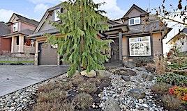 34-3800 Golf Course Drive, Abbotsford, BC, V3G 0A7