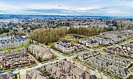 19-19480 66 Avenue, Surrey, BC, V4N 5W7