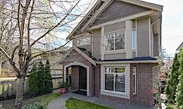 10508 Williams Road, Richmond, BC, V7A 1H8