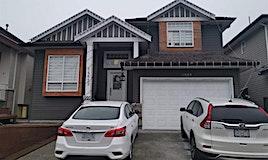 14653 81a Avenue, Surrey, BC, V3S 9Y4