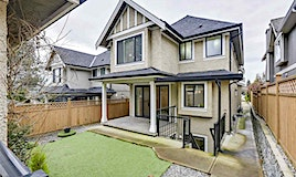 2316 Jones Avenue, North Vancouver, BC, V7M 2W8