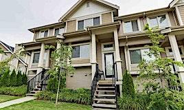 2-19097 64 Avenue, Surrey, BC, V3S 8E7