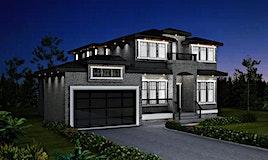9808 Lyndhurst Street, Burnaby, BC, V3J 1E7