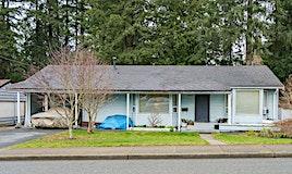 8762 Brooke Road, Delta, BC, V4C 4G4