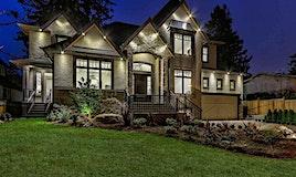13247 15a Avenue, Surrey, BC, V4A 1M6
