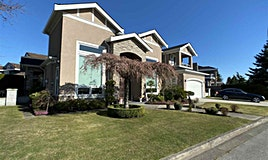 7500 Dampier Drive, Richmond, BC, V7C 5K9
