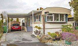 142-1840 160 Street, Surrey, BC, V4A 4X4