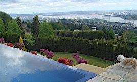 1648 Langton Place, West Vancouver, BC, V7S 3H2