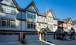 97-6299 144 Street, Surrey, BC, V3X 1A2