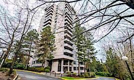 1006-2060 Bellwood Avenue, Burnaby, BC, V5B 4V2