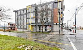 PH11-2889 E 1st Avenue, Vancouver, BC, V5M 0G2