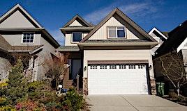 22173 Sharpe Avenue, Richmond, BC, V6V 3C5