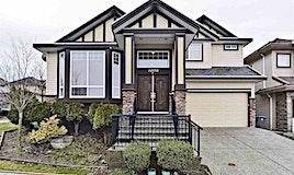 14198 62a Avenue, Surrey, BC, V3X 0B2