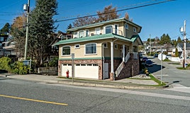 15587 Columbia Avenue, Surrey, BC, V4B 1K7