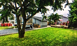 309-14925 100 Avenue, Surrey, BC, V3R 1J6
