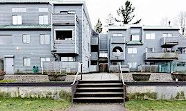 103-1948 Coquitlam Avenue, Port Coquitlam, BC, V3B 1J3