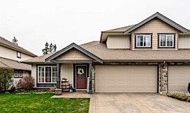 35-44523 Mclaren Drive, Chilliwack, BC, V2R 0C2