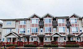 118-10151 240 Street, Maple Ridge, BC, V2W 0G9