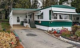 218-1840 160 Street, Surrey, BC, V4A 4X4