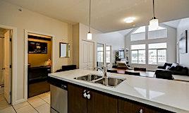416-15322 101 Avenue, Surrey, BC, V3R 4G9