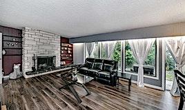 3-4840 207 Street, Langley, BC, V3A 2E3