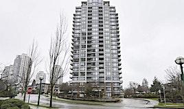 201-7325 Arcola Street, Burnaby, BC, V5E 0A8