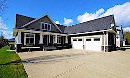 3081 Dixon Road, Abbotsford, BC, V3G 2H2