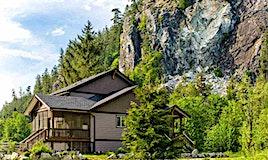 15060 Squamish Valley Road, Squamish, BC, V0N 1H0