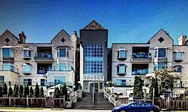 104-7633 St. Albans Road, Richmond, BC, V6Y 3W7