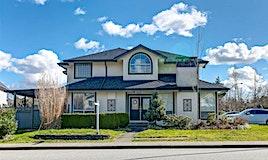 8510 212 Street, Langley, BC, V1M 2E7