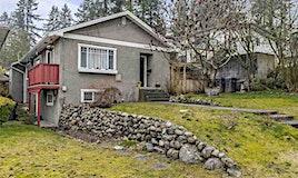 2040 Langan Avenue, Port Coquitlam, BC, V3C 1L2