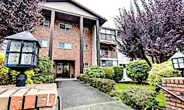 204-32910 Amicus Place, Abbotsford, BC, V2S 6G9