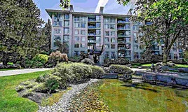 610-4759 Valley Drive, Vancouver, BC, V6J 4B7