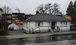 20038 56 Avenue, Langley, BC, V3A 3Y4